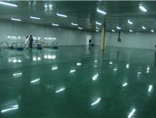 信阳混凝土固化剂生产厂家武汉混凝土固化剂图片厦门混凝土固化剂样板图