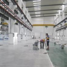 长沙混凝土固化剂生产厂家济南混凝土固化剂生产商浙江混凝土固化剂生产商