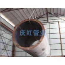 供应桥式滤水管
