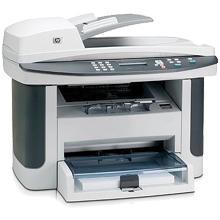 供应青岛惠普打印机维修 墨盒、硒鼓销售