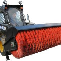 斜角清扫器厂家 厂家供应斜角清扫器 斜角清扫器价格