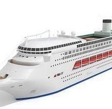 青岛哪里专卖航海模型