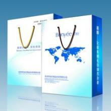 供应精印网手提袋印刷制作服务纸类制品印刷设计服务低价印刷批发