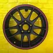 兰州哪有卖专奇亚的轮胎兰州17图片