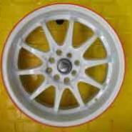 兰州车辆轮胎价格克鲁斯17寸轮图片