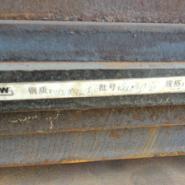 16MO3锅炉及压力容器用钢板供货厂图片