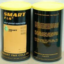 供应空调离合器润滑脂提供样品测试消音效果极佳批发