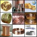 硅青铜线图片