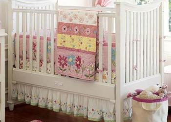 婴儿睡袋进口关税图片