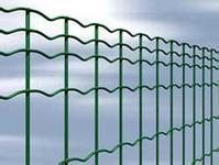 供应北京养殖围栏网供应商/园林围栏网厂家/场地围栏网价格批发