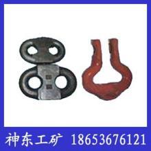 供应梯齿环,辽宁梯齿环,优质的梯齿环