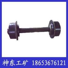 供应矿车轮对,陕西矿车轮对,提供矿车轮对,生产矿车轮神东批发