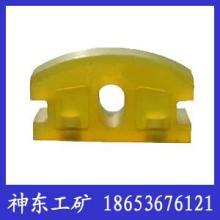 供应300mm矿车轮,宁夏350矿车轮对,贵州300mm矿车轮批发