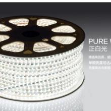 供应延安榆林平凉led灯带背景光源-西安禾雅照明工程有限公司