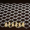 小型钢板网图片