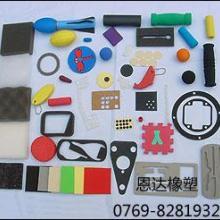 硅胶制品,橡胶制品,硅橡胶制品,厨具硅胶,电子硅胶价格及生产厂家图片