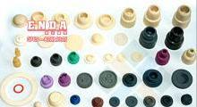 供应深圳橡胶专业,橡胶制品,汽车硅橡胶配件,乙丙橡胶免费打样图片