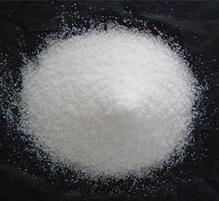 大量供应絮凝剂