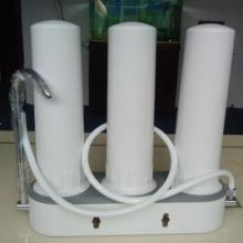 供应SZCK-349道尔顿款三级净水器