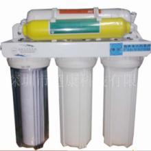 供应CK1805L净水器