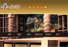 上海康倜实业有限公司简介