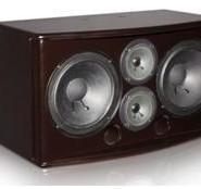 湖北二手音箱出售12寸音箱批发图片