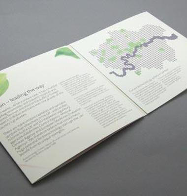 产品手册图片/产品手册样板图 (2)