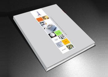 产品手册图片