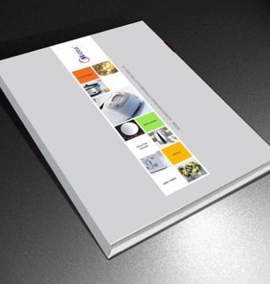 产品手册图片/产品手册样板图 (1)