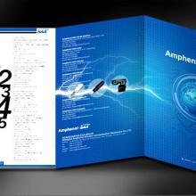 供应产品手册专业设计印刷批发