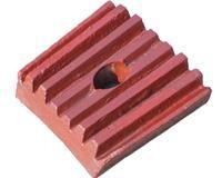 W哈密精密铸件-精密铸件价格-河南永红铸造厂批发