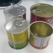 调味品罐牛肉粉罐/酱油罐/鸡粉罐图片