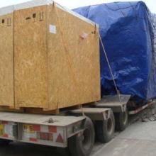 供应北京重型机器搬运安装就为,公司设备搬运,厂房设备搬家批发