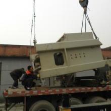 供应北京吊装机器搬运设备起重公司图片