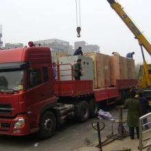 供应北京大型机组设备重型机器搬运安装,高空吊装搬运,起重搬运设备批发