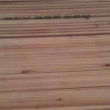 供应10mm杉木扣板 护墙板 桑拿板 天花板 吊顶板 墙壁板 企口图片
