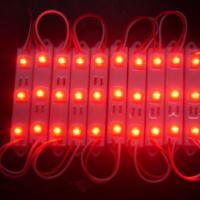 供应贴片LED模组厂家、LED模组贴片、LED贴片模组