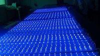 供应LED霓虹显屏数码管 新型专利LED显屏霓虹灯