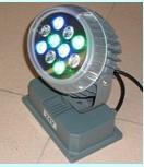 供应LED投射灯