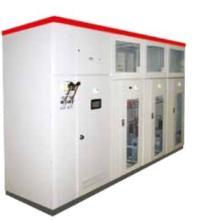 供应TBB高压并联电容器装置(手动)批发