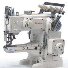 供应巨野缝纫机绷缝机