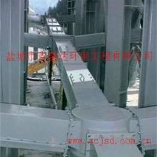 供应XZ400空气运输槽厂家、空气斜槽