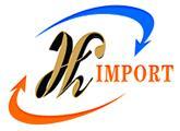 供应合成材料助剂快递进口服务鸿泽