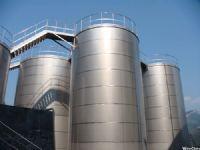 储运容器-无锡产特种混凝土外加剂