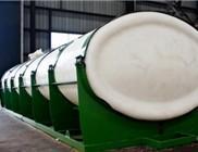 供应运输罐无锡运输槽罐无锡宝成运输罐图片