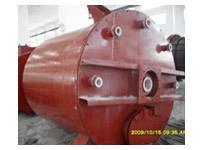 供應鋼襯塑雙層反應罐鋼襯塑雙層反應釜鋼襯塑雙層攪拌罐