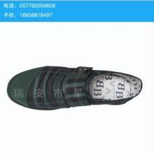 供应2012流行男鞋透气鞋英伦男士休闲鞋