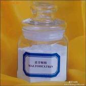供应纺织日化医药用麦芽糊精  纺织品用麦芽糊精,日化品用麦芽糊精