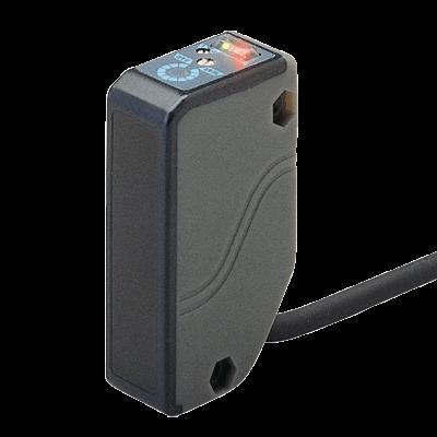 供应EQ-34W光电传感器 EQ-34W EQ-34W