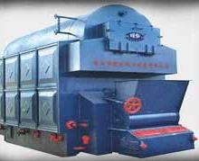 供应10吨锅炉和维修